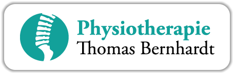 Logo Physiotherapie Bernhardt